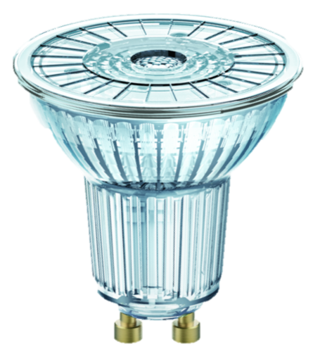 Radium LED Par16 50 4,6W DIM