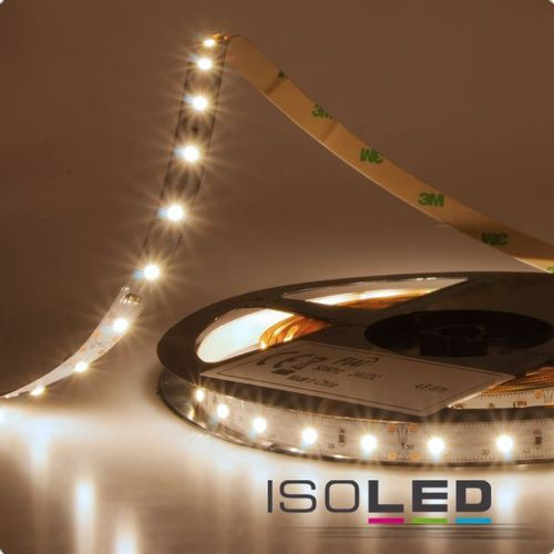 Isoled LED-Band 24V 4,8W