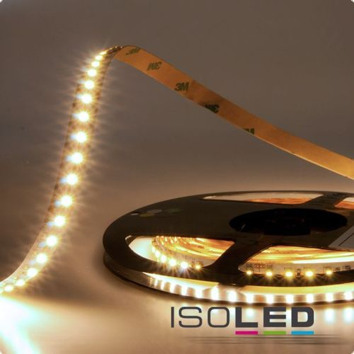 Isoled LED-Band 24V 9,6W