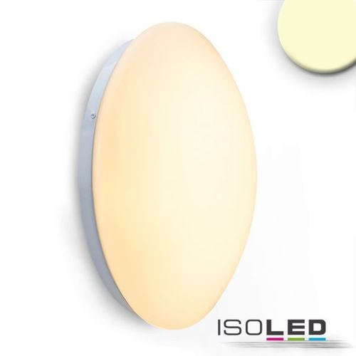 Isoled LED-Leuchte 18W 340mm