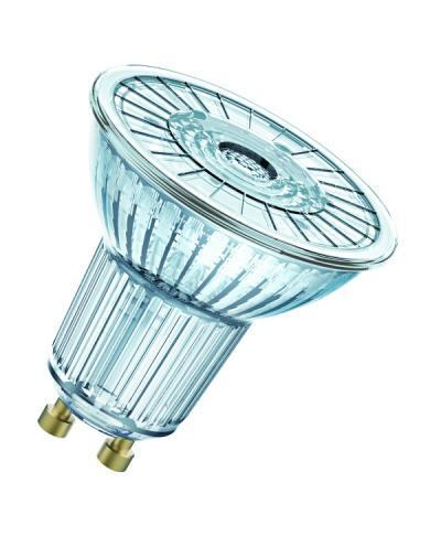 Radium LED Par16 80 7,2W DIM